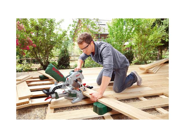 Особенности, принцип работы, преимущества и недостатки пилы по дереву и металлу