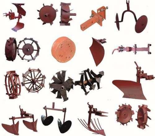 Выбор мотоблока: разновидности и особенности, технические характеристики моделей и производители