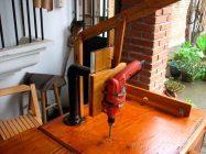 Самоделки для домашнего хозяйства: полезные приспособления, изготовленные своими руками