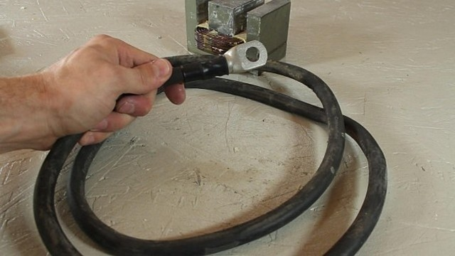 Как собрать хороший сварочный аппарат для точечной сварки: делаем прибор из микроволновки своими руками
