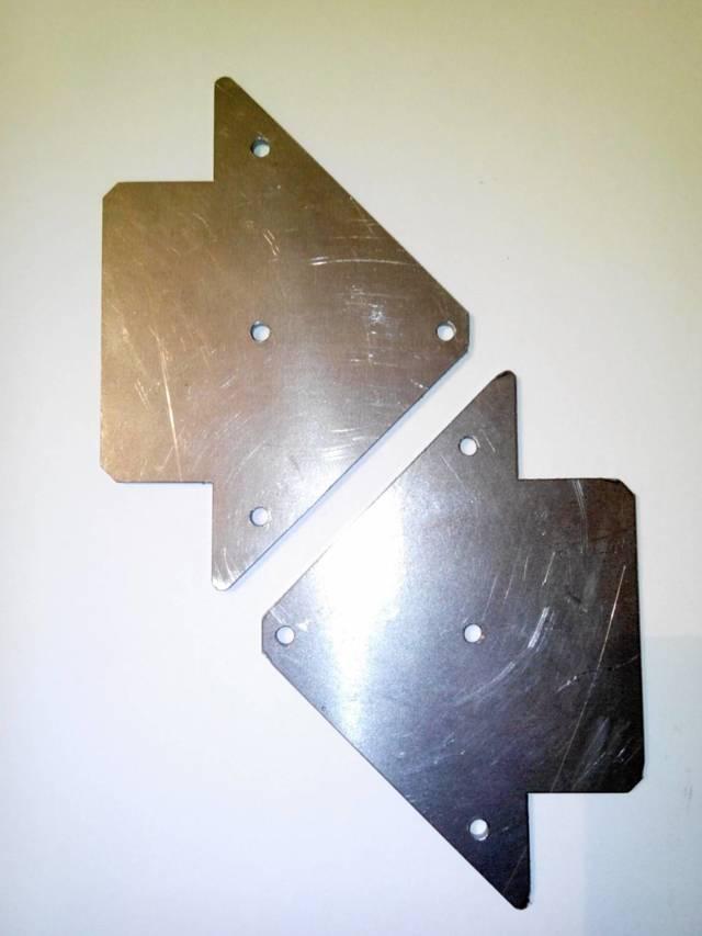 Магниты для сварки: функции и достоинства, разновидности приспособлений и самостоятельное изготовление