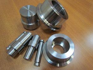 Фрезерная обработка металла: технология процесса, классификация фрезеровочных работ