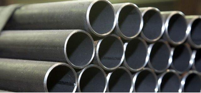 Труба ВГП: технические требования к водогазопроводным изделиям в соответствии с ГОСТ 3262-75