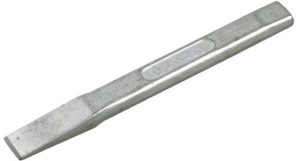 Рубка металла: деление листа при использовании ручных инструментов и специального оборудования