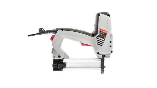 Мебельный степлер: как пользоваться, где применяется и какие существуют разновидности инструмента