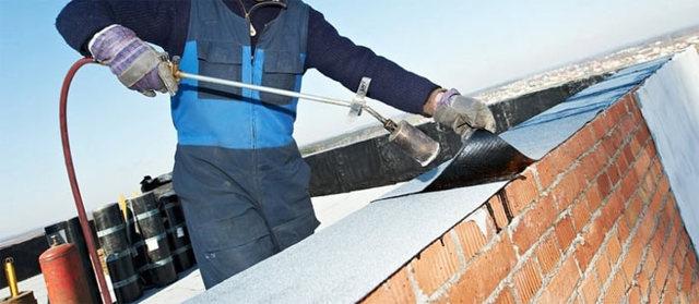 Горелка газовоздушная пропановая: принцип работы, оборудование для работы, техника безопасности