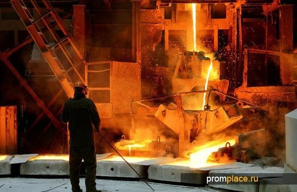 При какой температуре плавится медь: необходимые условия процесса на производстве и дома