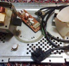 Как сделать аппарат точечной сварки своими руками в домашних условиях: особенности устройства