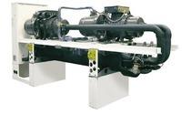 Чиллер для охлаждения воды: принцип работы, разновидности, обзор моделей и производителей