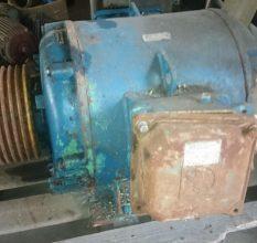 Однофазные электродвигатели 220В: принцип работы, виды и сравнение двигателей