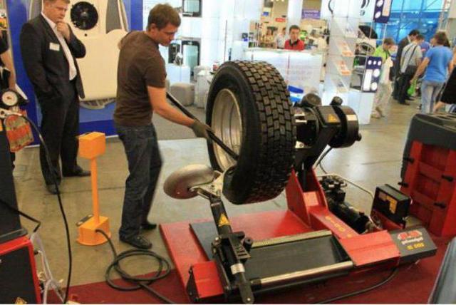 Станок для правки литых дисков: назначение, виды оборудования, принцип работы