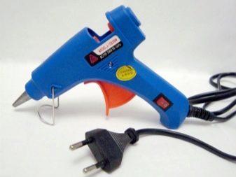 Термопистолет электрический клеевой: как пользоваться, правила выбора, устройство и принцип работы