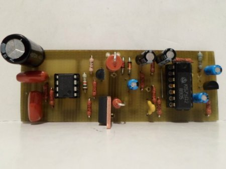 Металлоискатель пират своими руками: материалы, подробная инструкция и настройка
