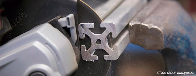 Отрезной диск для болгарки по металлу: параметры спецификации и основные обозначения, выбор