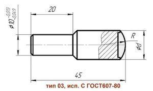 Особенности выбора алмазного круга: как выбрать токарный инструмент для заточки; правка, отзывы