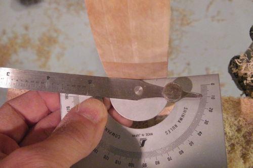 Как работает ленточная пила, изготовленная своими руками