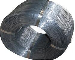 Проволока стальная ГОСТ: описание и разновидности, размеры и маркировка, упаковка и области применения